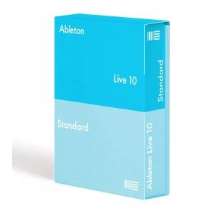 Ableton LIVE 10 Actualizacion desde Live Lite