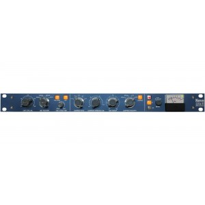 Neve 2254R Compressor/Limiter