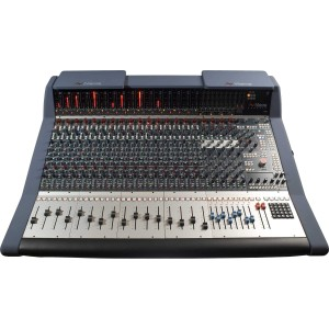 Neve GENESYS G32 Console
