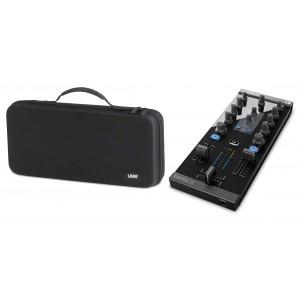 Native Instruments TRAKTOR KONTROL Z1 + UDG 8410BL