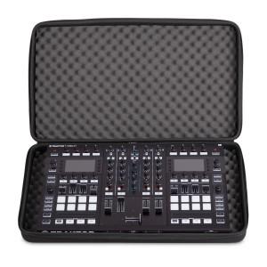UDG Creator Controller Hardcase XL Black