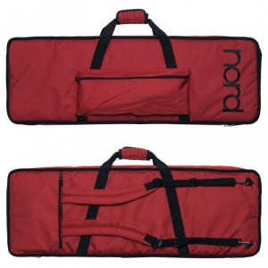 NORD SOFT CASE ELECTRO 61