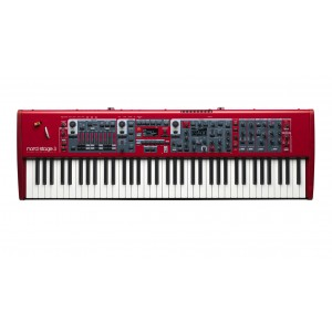 Clavia NORD STAGE 3 76