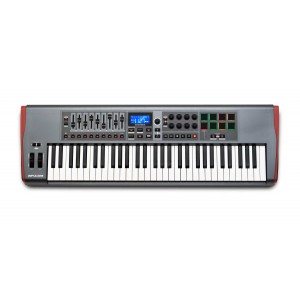 Novation IMPULSE 61