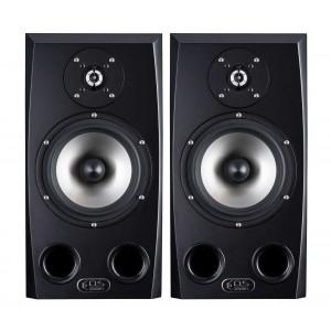OS Acoustics DB7