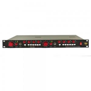 Phoenix Audio DRS-Q4 Mk2