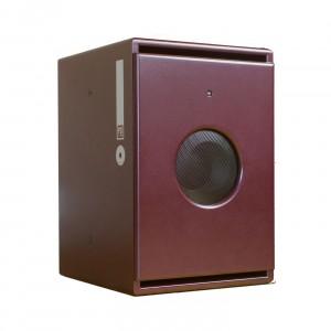 PSI Audio A125M
