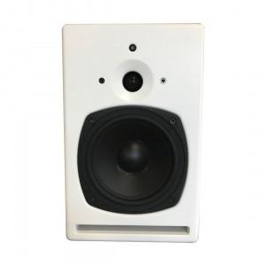 PSI Audio A17M White