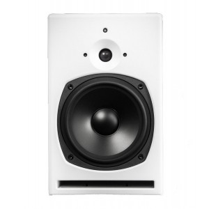 PSI Audio A21-M White