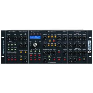 Studio Electronics OMEGA 5