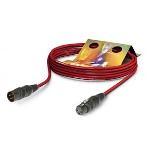 Sommer Cable Club Series MKII XLR - XLR 0,5m