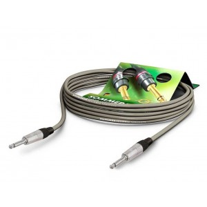 Sommer Cable MERIDIAN Jack - Jack 2,5m