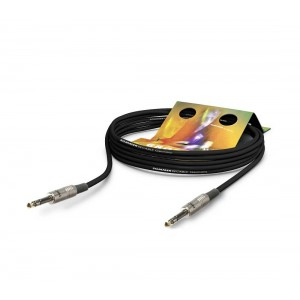 Sommer Cable SG2S 2,5m