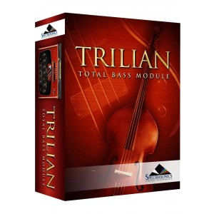 Spectrasonics TRILLIAN