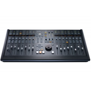 SSL Solid State Logic NUCLEUS 2 Dark