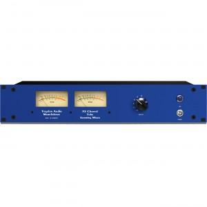 Tegeler Audio Manufaktur TSM Tube Summing Mixer