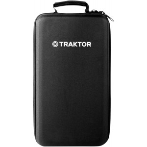 Native Instruments FUNDA para TRAKTOR KONTROL D2
