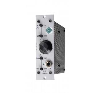 Ttriton Audio D2O V2 500 Modulo
