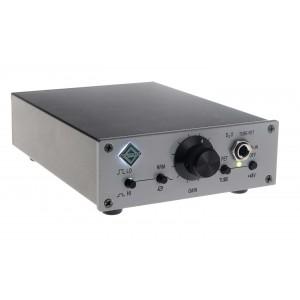 Ttriton Audio D2O V2 Mono