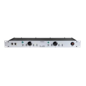 Ttriton Audio D2O V2 Stereo