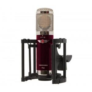Vanguard Audio Labs V4