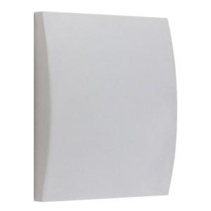 Vicoustic CINEMA Round Premium White