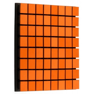 Vicoustic Flexi POL A50 Orange