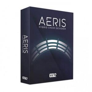 Vir2 Instruments AERIS