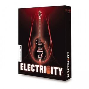Vir2 ELECTRI6TY