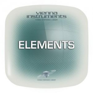 VSL Instruments ELEMENTS Standard