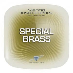 VSL Instruments SPECIAL BRASS  Standard