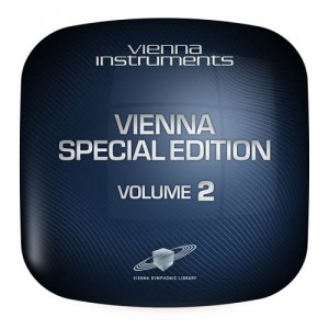 VSL SPECIAL EDITION Vol2