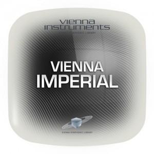 VSL Instruments VIENNA IMPERIAL