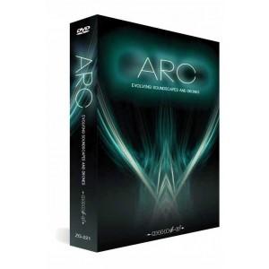 Zero-G ARC - Evolving Soundscapes & Drones
