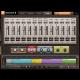 Mixer Toontrack EZX UK POP