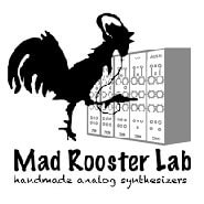 Mad Rooster Lab