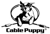Cable Puppy