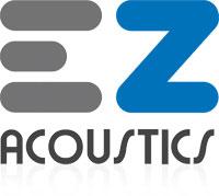 EZ Acoustics