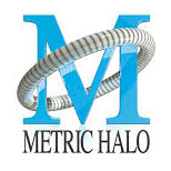 Metric Halo Labs