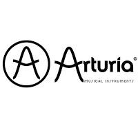 Arturia