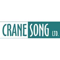 Cranesong