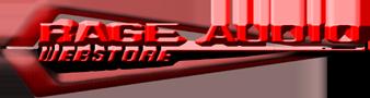 Tienda Rage Audio